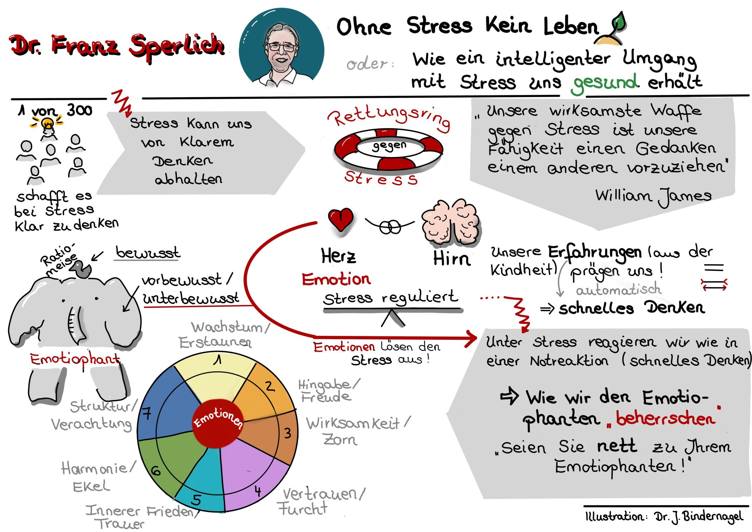 Focus Online Webinar - Dr. Franz Sperlich